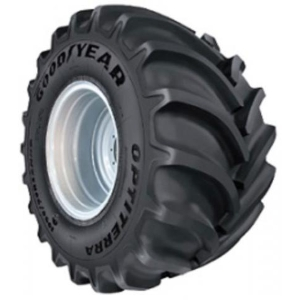 Шина 900/60R32 185A8/B Optitrac DT830 R-1W Goodyear