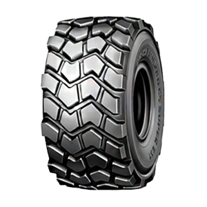 Шина 875/65R29 203B XAD 65 Michelin 086953