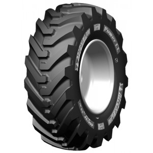 Шина 500/70-24 164A8 POWER CL Michelin