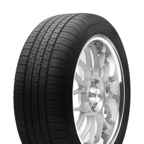 Шина 245/50R20 102V EAG RS-A GoodYear