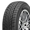 Шина 155/80R13 79T TOURING Tigar