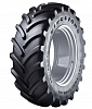 Шина 540/65R30 143D MAXI TRACTION 65 TL Firestone