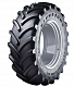 Шина 540/65R24 140D MAXI TRACTION 65 TL Firestone