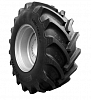 Шина 600/70R30 161A8/158D AGRIMAX FORTIS TL BKT