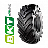 Шина 440/65R24 138A8/135D AGRIMAX RT-657 TL BKT