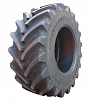 Шина IF 600/70R30 165D/162E AGRIMAX SIRIO HS TL BKT
