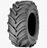 Шина 28LR26 169A8 GY SUPER TRACT TL GOODYEAR