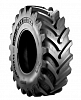 Шина IF710/60R34 170D AGRIMAX FORCE TL BKT