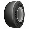 Шина 31X10-20-w/o apperture/STD Heel w/RIM н.с.w/RIM SUPER SMOOTH SDS 598715-33 Galaxy