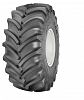 Шина 620/75R26 166A8/B OPTITRAC GOODYEAR